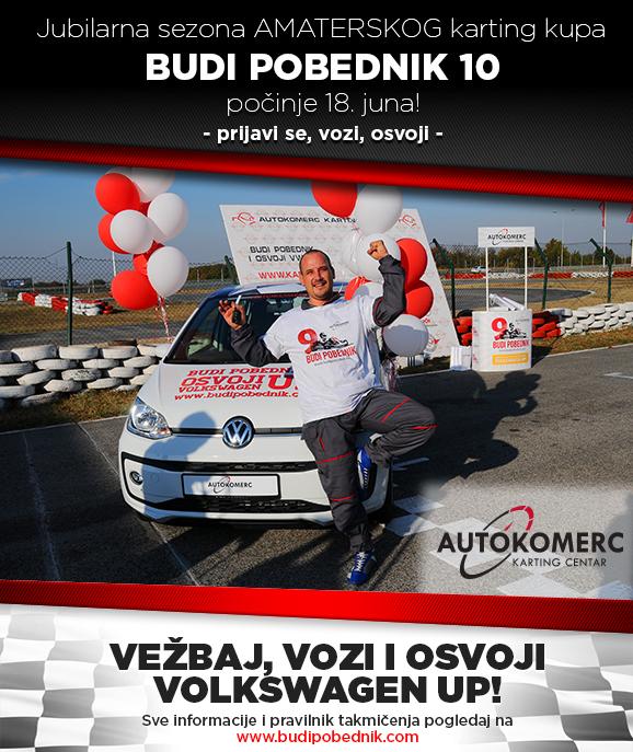 Autokomerc-Karting-Centar---popup-BUDI-POBEDNIK-9