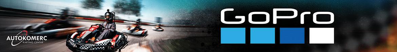 GoPro-Autokomerc-karting-banner_225x3m-preview(3)